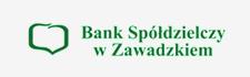 Referencje OTRS - Bank Spółdzielczy w Zawadzkiem