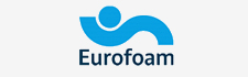 Referencje OTRS - Eurofoam